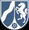 Dr. Jens Todtenhöfer, LL.M. | Notar in Moers