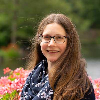 Daniela Nelleßen