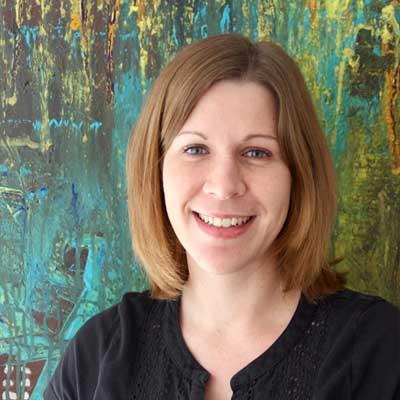 Jana Metzner